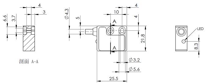 【直线电机专用磁栅】价格,厂家,角度传感器-搜了网